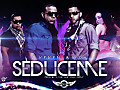 Seduceme (Prod. by K-1)