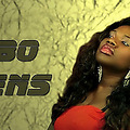 Bimbo Queens_Number 1 (Prod. by Fejaydave)