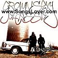 Always & Forever - www.SongsLover