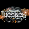 BIENVENIDA A DJ SIVA_FT DJ WESKER Colectivo The Klass and Style