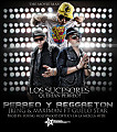 Perreo Reggaeton (Prod. by Young Hollywood, Dexter & Hyde)