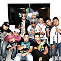 Quedate_Callada_Varios High Music (Prod By Angelo D' Andy, Frisky & Blend Los De La Pauta)