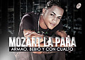 Armao, Bebio Y Con Cualto (Prod. By Light GM)