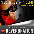 Young Vinchi ft Tavares Reeves - My Style