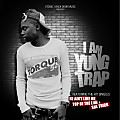 Yung Trap - She Thick