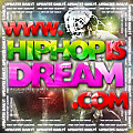 Firetruck feat Kreayshawn :: HIPHOPISDREAM