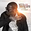 Young Dro-Cold Blooded