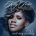 Not My Daddy (Feat Stokley)   www.best-clips