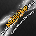 Wale Feat. Rick Ross Meek Mill & D.A. From Chester French - Play Your Part (Mastered) ( 2o11 ) [ www.MzHipHop.com ]
