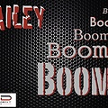 Bailey - Boom (Dirty)