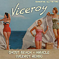 Miracle (Viceroy Remix)