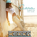 Ciara_feat._Usher_-_Turn_It_Up_(Dj_Cedon_Version)