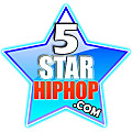 You Know Me | 5STARHIPHOP