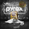 Gunplay - Pyrex (CDQ Dirty)
