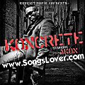 Searching For Love - www.SongsLover