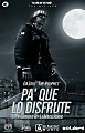 DaSoul 'The Prophet' - Pa Que Lo Disfrute (Prod. By LaMagicRoom) (hoymusic.com)