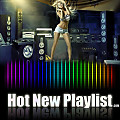 Bruno Mars - Lighters (Asalto Remix) [HotNewPlaylist.com]