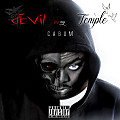 Cabum-Devil in my temple (pro by cabum)