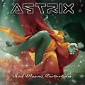 Killing Time (Astrix Remix)