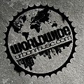 Animosity (www.WorldWideUrbanMusic.com)