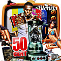 50 Cent and Tony Yayo - (Reggae BLend)
