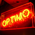 Reggaeton romantico  By Dj optimo
