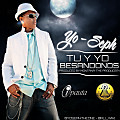 Tu y Yo Besandonos (Prod. By Montana 'The Producer')