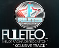 Nuestro Combo (Version Coyote) (FuleteoMusic.com)