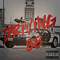 Driving 88 (Feat. Casey Veggies)