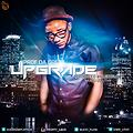 Prof Da Great - Upgrade (Prod. by Lexyflow)