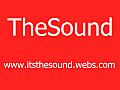 Cliff Savage ft. Young Sam - She Likes To Party - ItsTheSound.webs