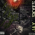 05 JAY & SKYES-Bars For The Can