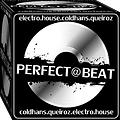 SetMix_perfect@beat.session_electro.house — By ColdhansQueiroz