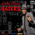 HATERS [CLEAN]