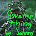 swamp thing (track stolen from eets)