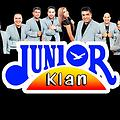 Minimix JuniorKlan