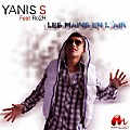 Les Mains en L'air (GREGCY RADIO REMIX)