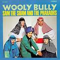 Sam the Sham and the Pharaohs - Wooly bully (Bastard Batucada Gatoloco Remix)