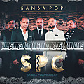 SPC - Cai Fora | Samba Pop -2016- MP3