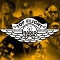 1606 #TopFlightRadioShow Colt Messi In The Mix