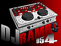 CITY BOY-DJRAMBO954 REMIXS