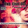 RNB Chill Out