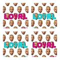 Loyal Remix - Chris Brown ft Lil Wayne, Tyga, French Montana, Too Short, Keyshia Cole & Sean Kingston