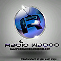 RADIO WADOO MIX TAPE