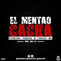 Ferdinin Ft. Randal & Charly Mc - El Mentao Cacha (Prod. Ariel TH) @PlenaUrbana