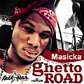 Masicka - Ghetto Road - Kevstar Records