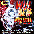 VYBZ KARTEL - BOX LUNCH [RAW] - WUL DEM AGAIN RIDDIM