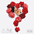 K. Michelle - How Do You Know