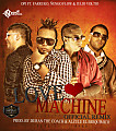 Opi Ft. Farruko, Ñengo Flow & Julio Voltio - Love Machine (Official Remix)(Prod. By Duran The Coach Y Alzule ''El Bioquimico''