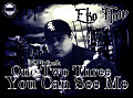One,Two,Three You Can See Me - Eko Flow - EFMusik